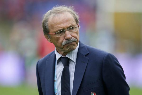 Mondiali di rugby, per l'Italia è la svolta: ora o mai più