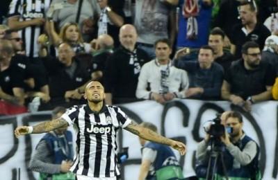 """Il Corriere della Sera: """"L'1-0 è un ottimo risultato"""" per la Juve"""