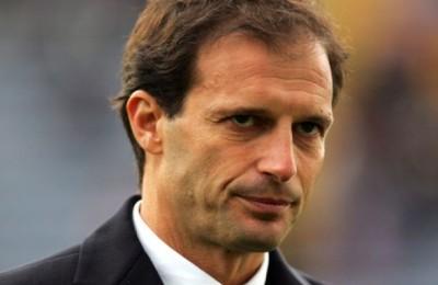 Juventus, niente allarmi, però...