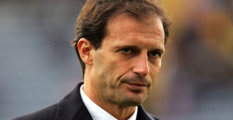 Juventus, niente allarmi, però…