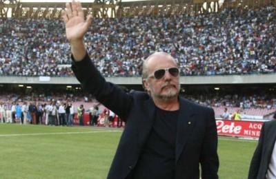 Napoli, Spalletti o Prandelli: lunedì il nuovo allenatore
