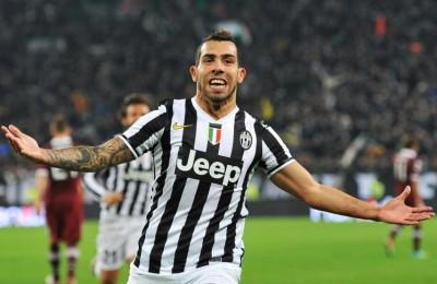 Scommesse, il pronostico di Juventus-Monaco