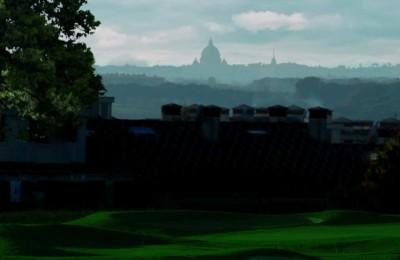 Ryder Cup, il Portogallo rinuncia: Roma in corsa