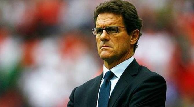 È fatta: Fabio Capello sarà il nuovo allenatore del Jiangsu Suning