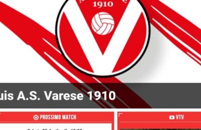 Je suis Varese. La reazione della società ai vandali