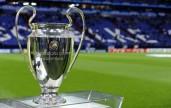 La Juventus e il sorteggio della Champions League