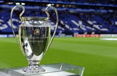 Al sorteggio dei quarti di finale di Champions la Juve trova il Barcellona
