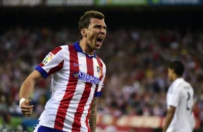 Scommesse, il pronostico di Atletico Madrid-Real Madrid