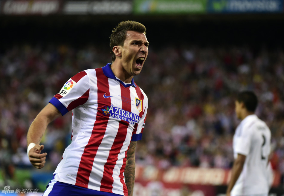 Scommesse, il pronostico di Atletico Madrid-Real Madrid