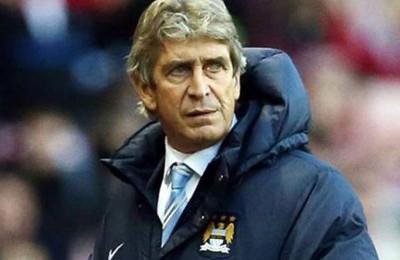Manchester contro Manchester: nel City aria di smobilitazione