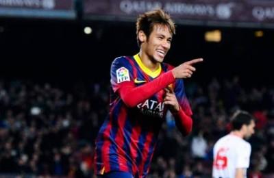 Barcellona e Real guidano il ranking europeo: Juve 15esima