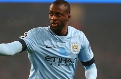 Yaya Touré, giallo risolto: è ritornato. La Costa d'Avorio ne aveva denunciato la scomparsa
