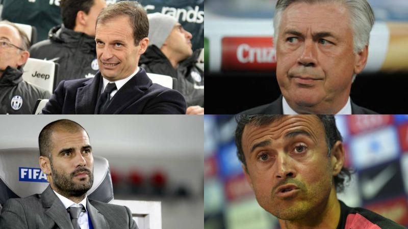 Il Milan pareggia 1-1 con la Samp. E Inzaghi litiga con Boban