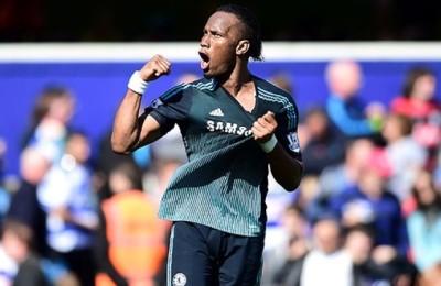 """Didier Drogba: """"Questa non sarà la mia ultima stagione"""""""