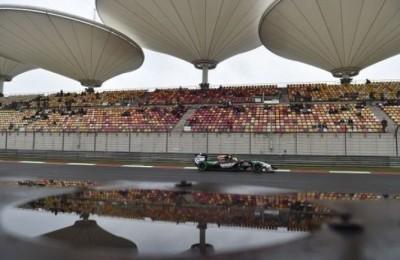 Formula Uno, Hamilton re di Shanghai, bene le Ferrari