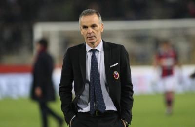 Juve-Lazio, la squadra più forte contro quella più bella