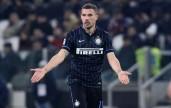 Lukas Podolski, Inter