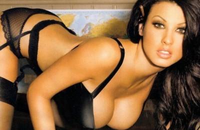 Le modelle più sexy vogliono solo i calciatori: bellezze a confronto