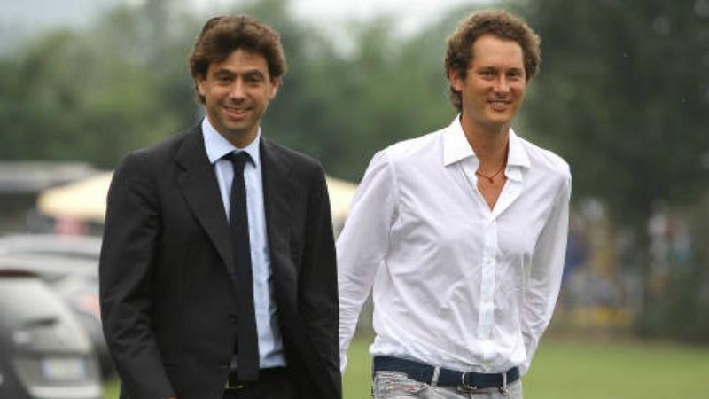 Juventus, la lotta al potere tra Andrea Agnelli e gli Elkann. Tutti i retrosceni svelati da Dagospia
