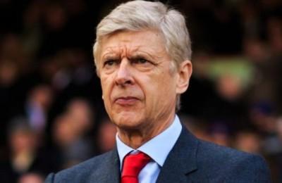 Arsenal, finisce un'era: Arsene Wenger lascerà la panchina a fine stagione