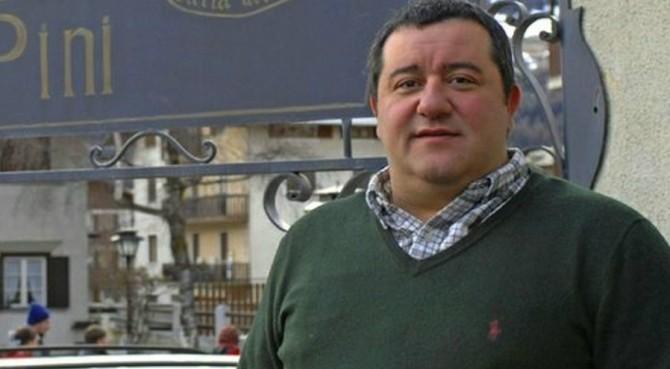 Calciomercato, clamoroso a Milano: Donnarumma sull'altra sponda? Raiola a colloquio con l'Inter