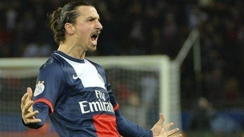 """Ibrahimovic regala un maxi schermo a Malmö: """"Così tutti potranno vedermi"""""""