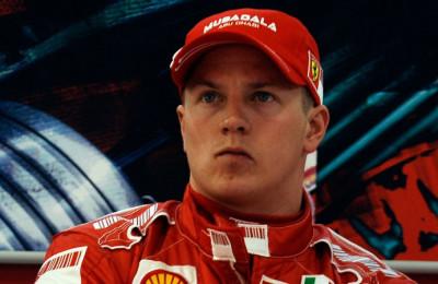 A Monaco prima fila Ferrari, Hamilton solo 14esimo e Raikkonen sprizza entusiasmo