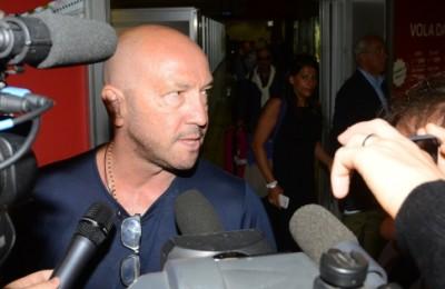 Nazionale, torna Zenga: sarà lui la seconda voce delle telecronache azzurre