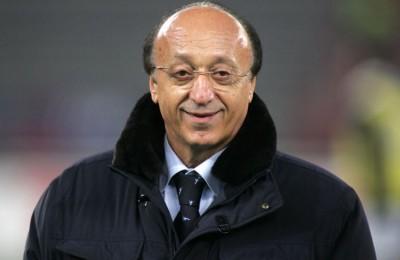 """Moggi: """"Ventura un pacco di Lotito: doveva andare alla Lazio, poi l'ha rifilato a Tavecchio"""""""