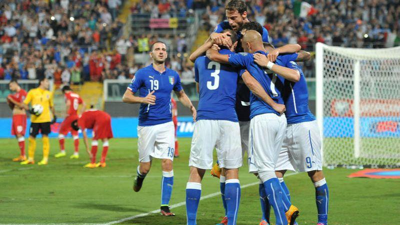 italia bulgaria palermo biglietti di - photo#1