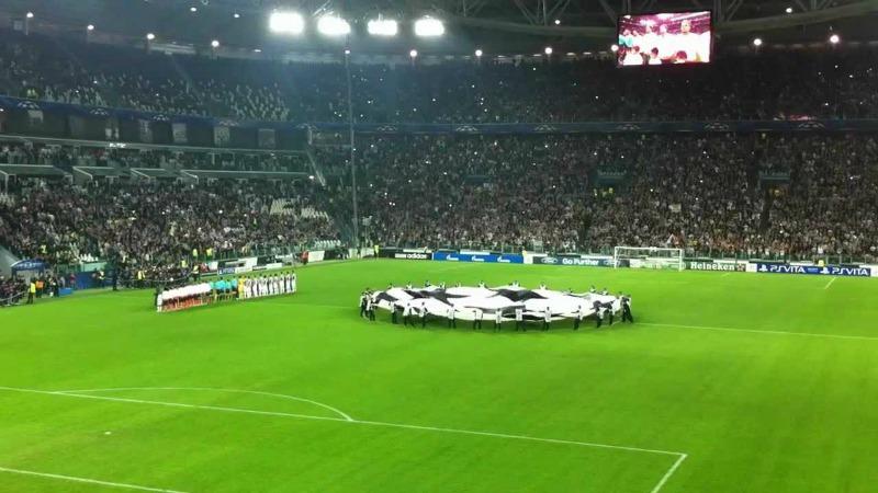 Cori antisemiti alla Fiorentina, inchiesta della Procura Figc sui tifosi della Juventus