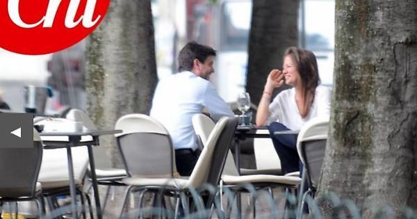 Andrea Agnelli e la moglie Emma si separano: