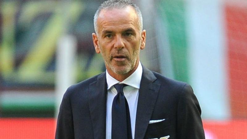 """Inter, Pioli: """"Messi? Lasciamo perdere, pensiamo al Napoli"""""""