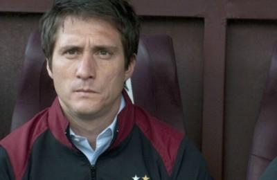 Buffon al Boca Juniors di Tevez? Conferme di Schelotto