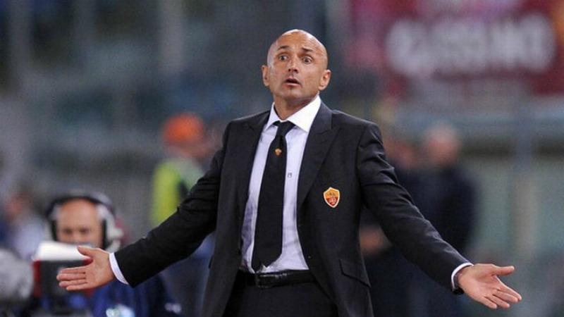"""Spalletti lascia aperta una porta per la Juve: """"Io al posto di Allegri? Non so…"""""""