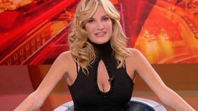 """I giornalisti sportivi con Mikaela Calcagno: """"Mancini maleducato"""""""