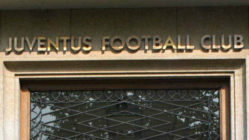 """La Juventus querela e replica al Fatto Quotidiano: """"Nessun tesserato è indagato"""""""