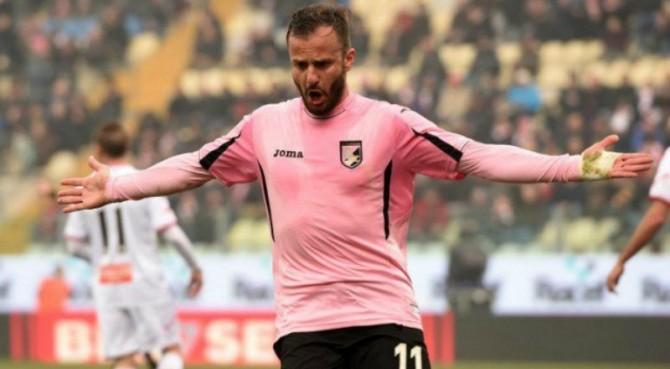 Serie B, lo Spezia trova l'accordo con un ex rosa