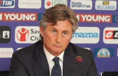 Daniele Pradè
