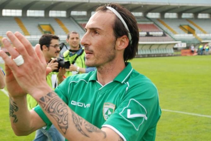 Francesco Millesi