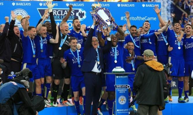 Claudio Ranieri esonerato, il Leicester licenzia il tecnico tra le polemiche