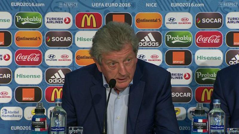 La squadra delude, l'ex Inter Roy Hodgson dà la colpa al matrimonio indiano