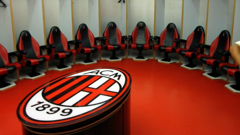 """Milan, le promesse dei cinesi: """"Investiremo 350 milioni"""""""