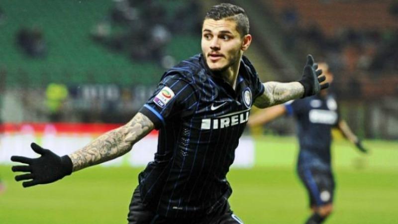"""Icardi si prende l'Inter ma il ct dell'Argentina lo boccia: """"È la terza scelta"""""""