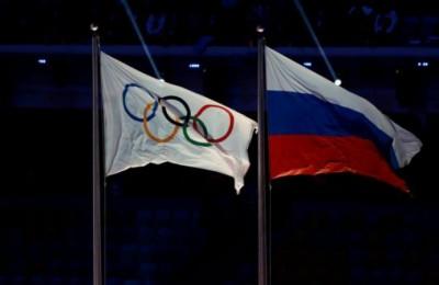 La russia esclusa dalle paralimpiadi