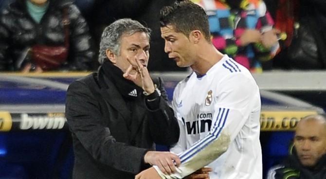 Mourinho finisce nel mirino del Fisco: