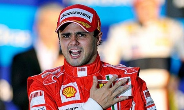 """Formula 1, Massa niente ritiro! Farà da chioccia"""" a Stroll. Bottas alla Mercedes"""