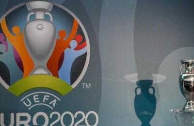 Euro 2020, domenica 2 dicembre il sorteggio: ecco cosa rischia l'Italia