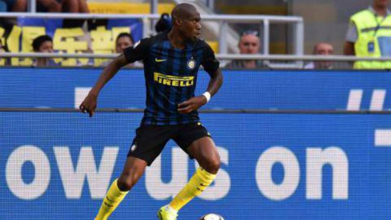 """Kondogbia """"sparisce"""" e Spalletti lo rimprovera. Ma dall'Inter scappa anche Murillo"""