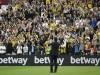 La felicità di Mazzarri con il Watford